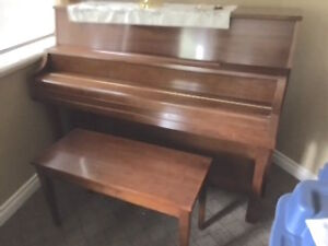 Yamaha P22 Piano excellent condition