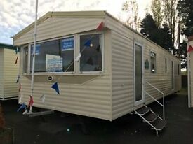 ABI Sunrise, Isle of sheppey, pre loved, pre owned, minster on sea