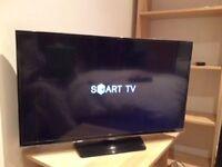 Samsung LED Smart TV - 32'' - £180