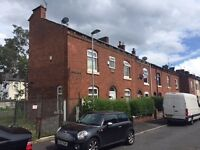 Large 3 Bed/2 living rooms House Manchester,Failsworth