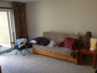 Large very clean, townhouse apartment - 5 mins from UofG