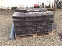 Traditional Roofing Slates for Sale