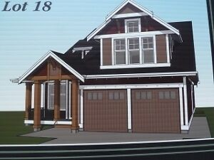 Residential & Commercial CAD Design Free