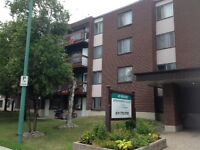 5 1/2 , 3 chambres, Gatineau, Hull rue BÉDARD 1 mois gratuit
