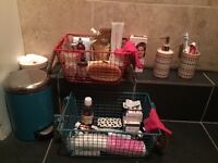 For sale - Bathroom accessories