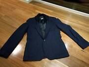 Men's G-Star RAW Correctline Blazer Jacket- M-L 48 Ascot Vale Moonee Valley Preview