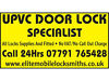 24HR UPVC Door Lock Specialist East Kilbride East Kilbride, Glasgow