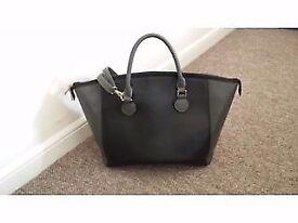 Hand bag for sale