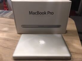 Apple Mac Pro 13""