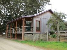2 Bedroom House for Rent in Upper Orara Upper Orara Coffs Harbour Area Preview