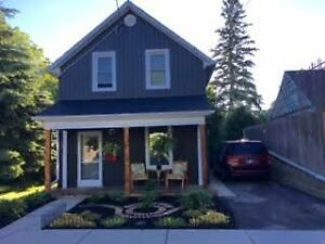 House For Sale in Avenues