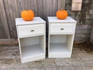Night Stands For Sale