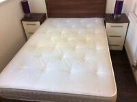 Luxury double en-suite room- Highfield street, L3 6AA All Bills Included - VIEW NOW!