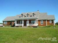 Homes for Sale in Irishtown, New Brunswick $615,000
