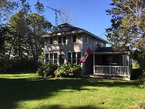 ON RONDEAU BAY - PANORAMIC VIEW,  17996 RONDEAU ROAD