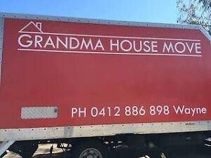 Business for sale in Perth--Grandma house move West Perth Perth City Area Preview