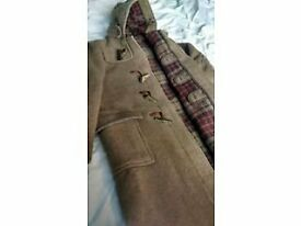 Gloverall Duffel Coat *2XL/XXL* (ORIGINAL)