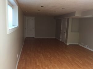 2-bdrms Lower in prime location at NE for $850