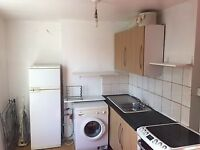 Fully furnished 1 bedroom flat to let in the popular Russell Square in central Brighton