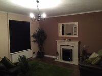 Room to Rent / Houseshare Close to Bridgend town, POW Hospital, M4, McArthur Glen