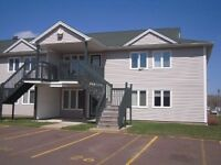 30 Grant, Unit #39 - CONDO FOR SALE $69,900!!!