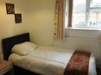 SINGLE ROOM IN ARBURY, CLOSE TO SCIENCE PARK