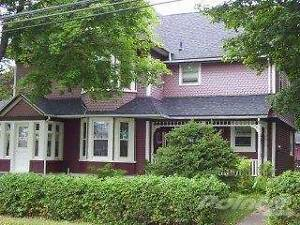 Homes for Sale in Summerside, Prince Edward Island $297,500