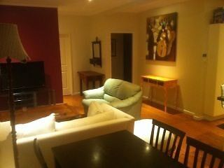 Share room 180$ all bills included / wifi  Manly Vale Manly Area Preview
