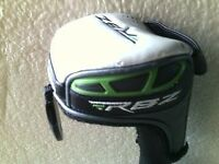 Taylormade RBZ Stage ! 5 Wood