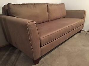 Sofa/Day bed
