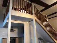2 Bedroom Flat, Aberdare Town Centre