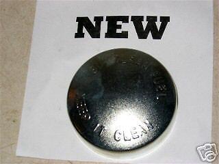 Massey Harris New Fuel Gas Cap 22 33 44 Colt 20 30 81