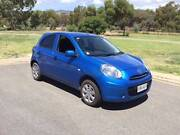 Nissan Micra - 150+ pt inspection - REDUCED Prospect Prospect Area Preview