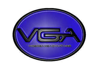VideoGameAdvantage