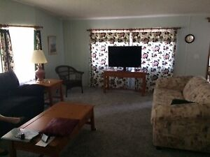 Lakeland Florida Vacation Rental