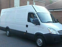 man and van removals northampton milton keynes wellingborough rugby kettering towcester buckingham