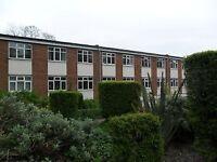 1 bedroom flat in Westhouse, Norton Lees, Sheffield, S8