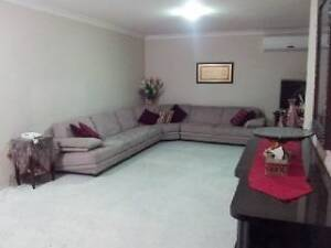 DOH Housing Swap Belmore - Lakemba Belmore Canterbury Area Preview