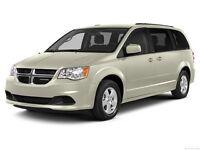 Rent A Car (Yaris/Corolla/Mazda/Civic) from 128$/week INCL TAXES