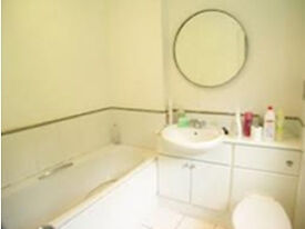 BEAUTIFUL STUDIO IN WEMBLEY - MIDDLESEX - FULLY REFURBED - ALL BILLS INCLUSIVE COUCIL TAX GAS ELEC !