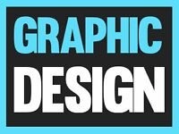 Creative Graphic Design | Web Design | Logo Design | WordPress | Joomla | SEO | Print | Magento
