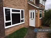 1 bedroom in St. Michaels Close, Leamington Spa, CV33
