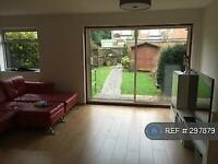3 bedroom house in All Saints Rd, Tunbridge Wells, TN4 (3 bed)