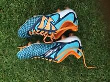 FOOTBALL BOOTS - WARRIOR Unley Unley Area Preview
