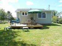 Homes for Sale in Pointe-du-Chêne, New Brunswick $121,900