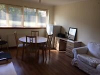 For Rent Modren 2 Bed Flat for Strathclyde /Glasgow University Students for two couples or singles