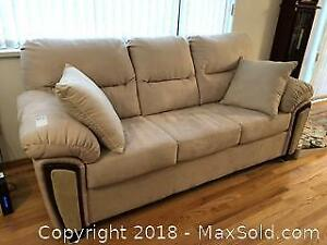 Couch C
