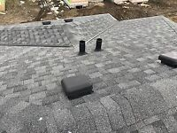 BUSY BOYZ ROOFING  <<<<<< CALL >>>>>> 7807093240