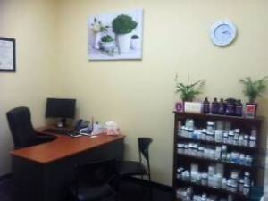AVAILABLE FOR LEASE NOW! BRAND NEW CONSULTING ROOMS Ellenbrook Swan Area Preview
