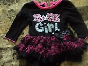 Cute baby girl dresses/outfit Kingston Kingston Area image 4